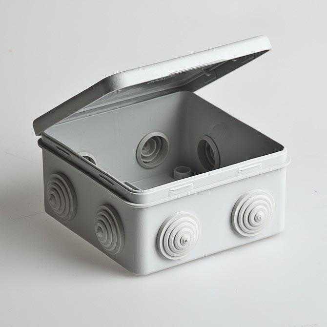 Картинки по запросу распаячная коробка