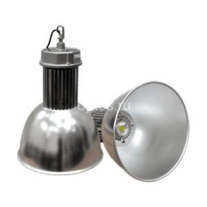 Светильник LHB 150Вт 6500К 12000Лм ASD