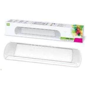 Светильник офисный СПО 107 32Вт светодиодный 2/36 замена люминисцентного светильника ЛПО