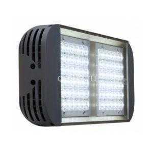 Уличный светильник ДКУ 01-220-50-Ш