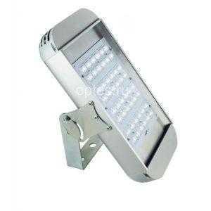 Промышленный светодиодный светильник ДПП 04-80-50-Ш