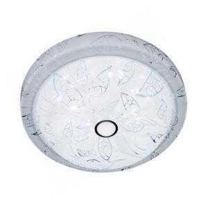 Светодиодные потолочные светильники Сюзи СЛЛ 007 18 Вт
