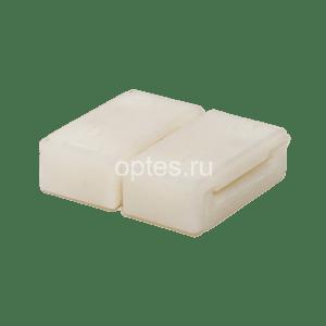 СОЕДИНИТЕЛЬ LS35-C