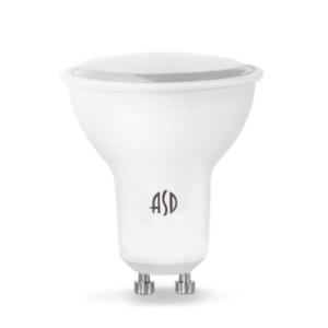 373 big 1 300x300 - Лампа светодиодная  LED-JCDRC-STD 5.5ВТ GU10 3000К 495ЛМ ASD