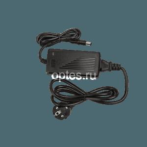 Адаптер для светодиодной ленты LS-APT-3 3А 36Вт 12В пластик LLT