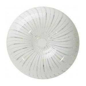 Светодиодные потолочные светильники Медуза СЛЛ 001 18 Вт