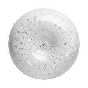 Светодиодные потолочные светильники Фея СЛЛ 003 18 Вт