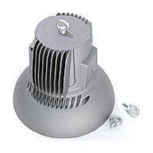 Светильник Колокол 150 Вт (SVTR-P-Bell-150W)
