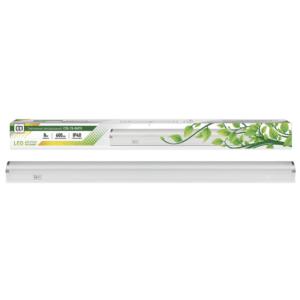 asdfitospb81 300x300 - Светильник светодиодный СПБ-T8-ФИТО 8Вт 230В 600мм для роста растений IN HOME
