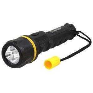 Светодиодный светильник встраиваемый круглый Smartbuy 18 Вт