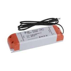 Модульная система освещения ЭРА LP-LED-12-36W-IP20-P-3,5 (30/1680)
