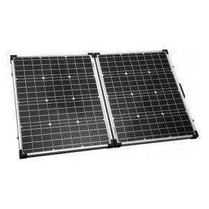 solnechnaya panel feron ps0302 100w 300x300 - Солнечная панель Feron PS0302 100W