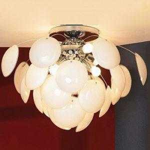 Накладной светильник Lussole LSQ-4303-06