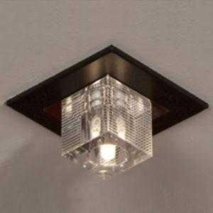 Встраиваемый светильник Lussole LSF-1300-01