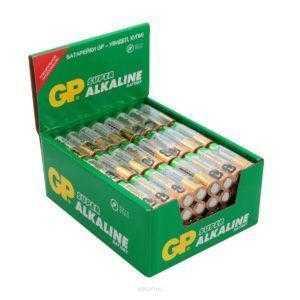 2ss 1 300x300 - Алкалиновые батарейки GP Super Alkaline 15А АA - 4 шт. в пленке