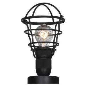 Лампа настольная LSP-9875