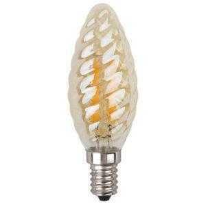 era f led btw 7w 827 e14 gold 101002800 300x298 - Лампа светодиодная ЭРА F-LED BTW-7W-827-E14 GOLD (10/100/2800)