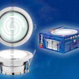 Лампа светодиодная GX53/H-2R WHITE