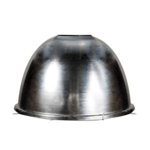 lp11 300x300 - Отражатель для ГСП/ЖСП/РСП 99 d=410 мм (до 250 Вт) TDM
