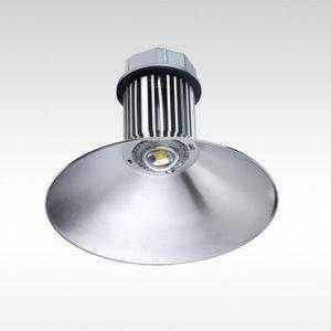 lp7 300x300 - Отражатель для ДСП100 120 градусов алюминий TDM