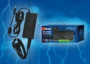 UET-VPP-072A20 12V IP20