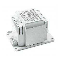 "ПРА для ДНаТ/ДРИ-250 встр. HSI 250 W/MHI 250 W ""Electrostart"""