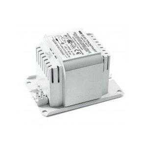 "ПРА для ДНаТ/ДРИ-150 встр. HSI 150 W/MHI 150 W ""Electrostart"""