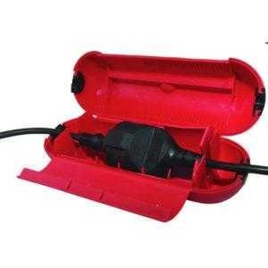 gr11 300x300 - Бокс для защиты кабельного соединения БКС IP44 TDM