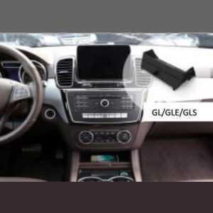 Штатная зарядка j-ac311 Benz GL/GLE/GLS