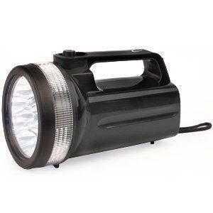 """yr15 1 300x300 - Фонарь """"Прожектор"""", светодиодный, 12 светодиодов 36 лм/Вт, бат. 4*D TDM"""