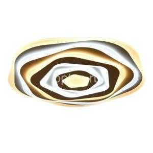 OML-05507-120 Люстра потолочная светодиодная Omnilux Carmonetti
