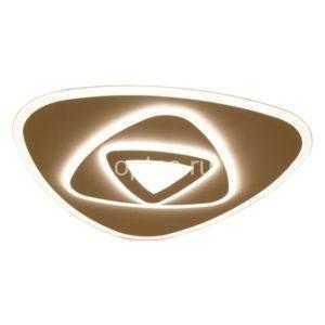 OML-05307-70 Люстра потолочная светодиодная Omnilux Gradara