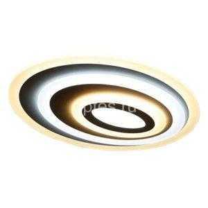 OML-05207-65 Люстра потолочная светодиодная Omnilux Fanano