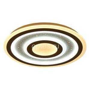 OML-05907-80 Люстра потолочная светодиодная Omnilux Furlo