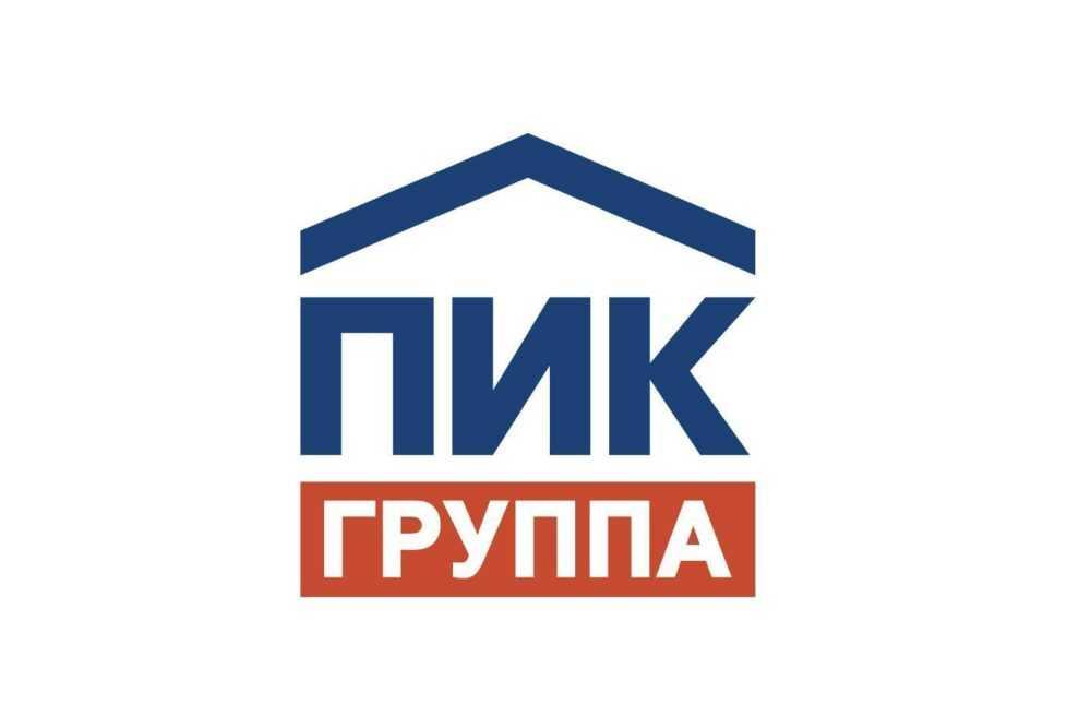 logo  clients 01 - Главная
