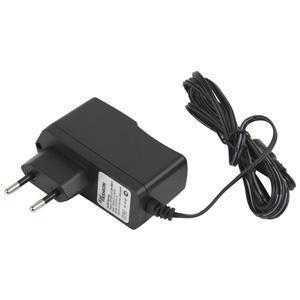 627921 ЭРА LP-LED-12-12W-IP20-P (100/1200)
