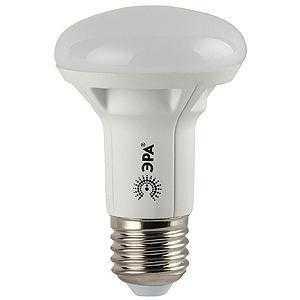 ЭРА LED SMD R63-8W-827-E27