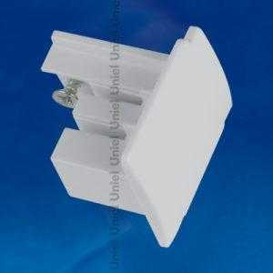 UFB-C41 SILVER 1 POLYBAG