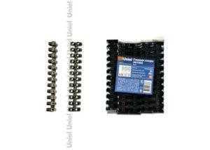 UTС-D-12 / UPP-020 Black 10 SHRK