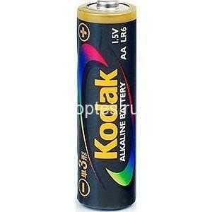 KODAK MAX LR03 BULK [K3A-B500 ] (500/42000)