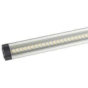 Модульная система освещения ЭРА LM-3-840-A1-ADDL (20/320)