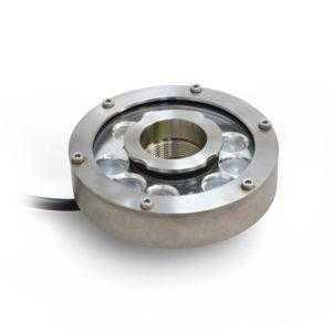 Накладной светодиодный светильник B4J0902