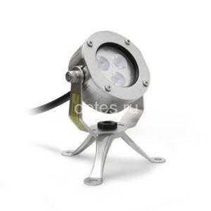 Накладной светодиодный светильник B5AB0318