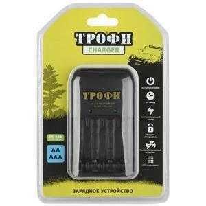 ТРОФИ TR-120 AA + 4 HR6 2300MAH (6/24/576)