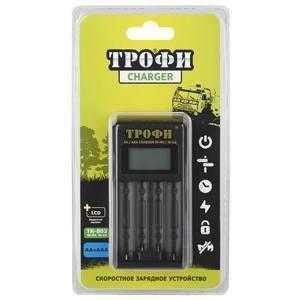 ТРОФИ TR-803 LCD СКОРОСТНОЕ (6/24/720)