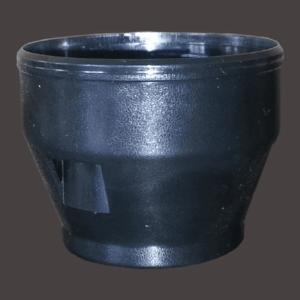 Корпус НТУ (резьба А85, поликарбонат) TDM