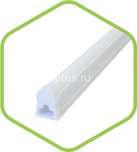 Светильник светодиодный СПБ-T5! 1