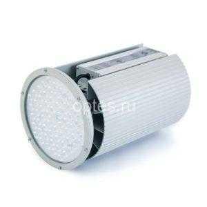 Светильник для складских помещений ДСП 03-135-50-К15 с возможностью удаленного управления