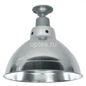 Светильник складской светодиодный НСП
