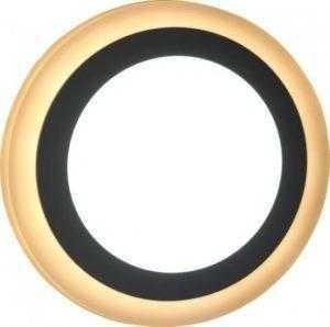 Светодиодные светильники встраиваемые 2CLR 16Вт